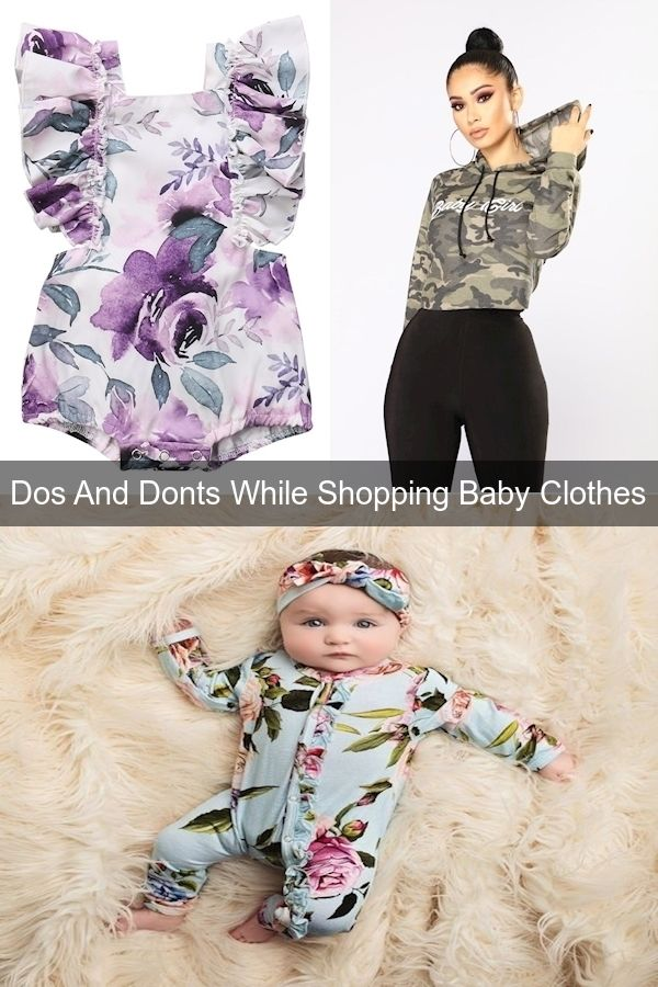 Expensive Baby Clothes | Cute Toddler Girl Clothes ...