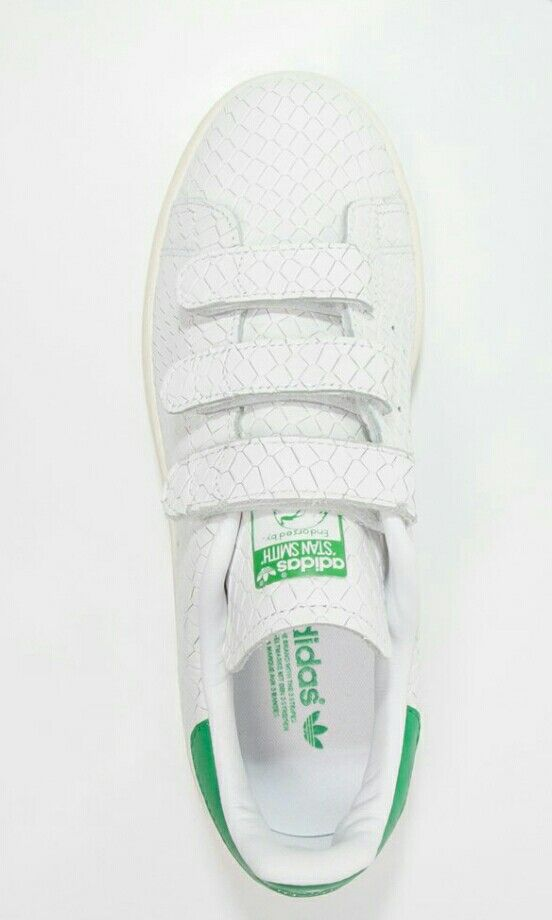 online store 56f3e 8421f Adidas stan smith a scratch