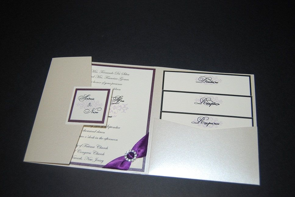 diy wedding invitation ideas uk - Picture Ideas References