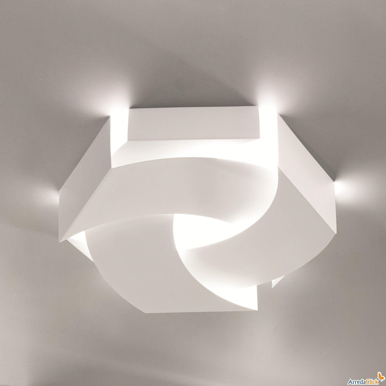 Plafoniere E Lampadari.Lampade E Lampadari Arredaclick Svet Lighting Ceiling
