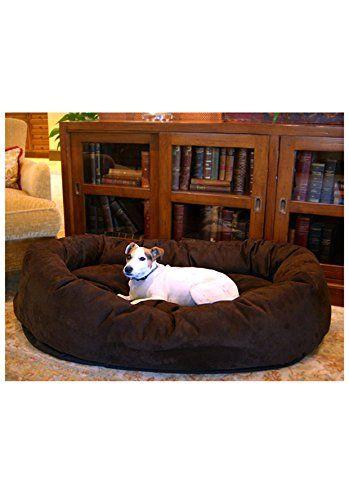 Large Grand Escape Gel Foam Pet Bed New Arrivals T J Maxx Foam Pet Bed Gel Foam Pet Bed