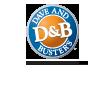 Dave And Busters Dave Busters Dave And Buster S Favorite Places
