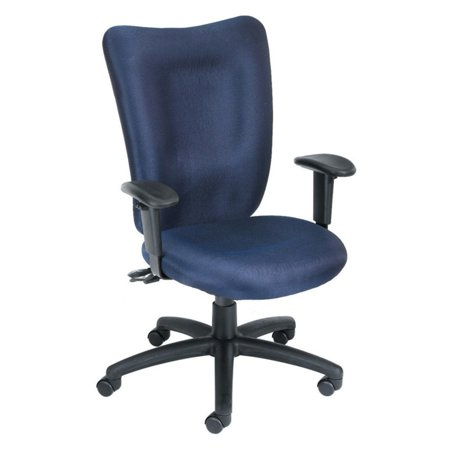 Home Desk Chair High Back Office Chair Chair