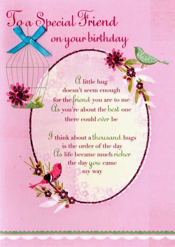 Friends 30th Birthday Card Happy 30 Birthday Card The One Etsy Birthday Card Messages Birthday Cards For Friends Best Friend Birthday Cards
