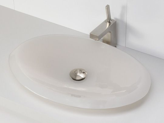 Pin On Bathroom Sinks Faucets