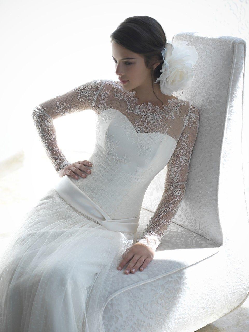 54d651868105  ateliersignore  signore  atelier  tuttosposi  wedding  matrimonio  nozze   bride  sposa  sposo  napoli  campania  caserta  beautiful  fashion