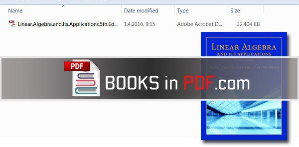 Pin By Deema Bataineh On Ff Pdf Free Pdf Books Free