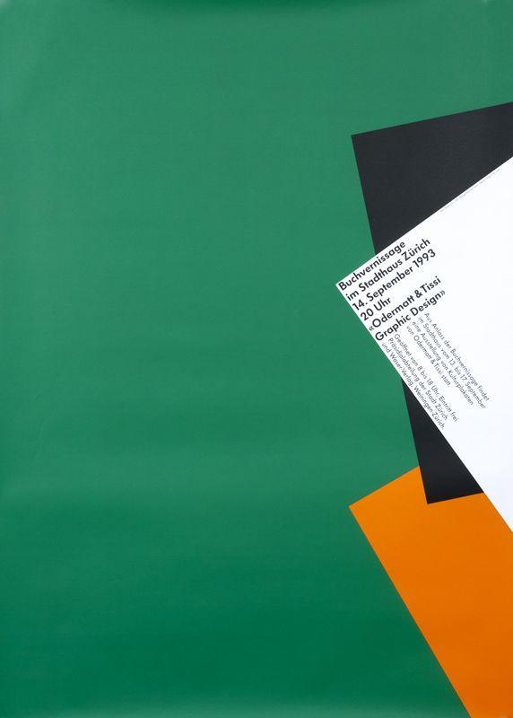Resultado de imagen de graphic design poster classic for Casas de diseno grafico en la plata