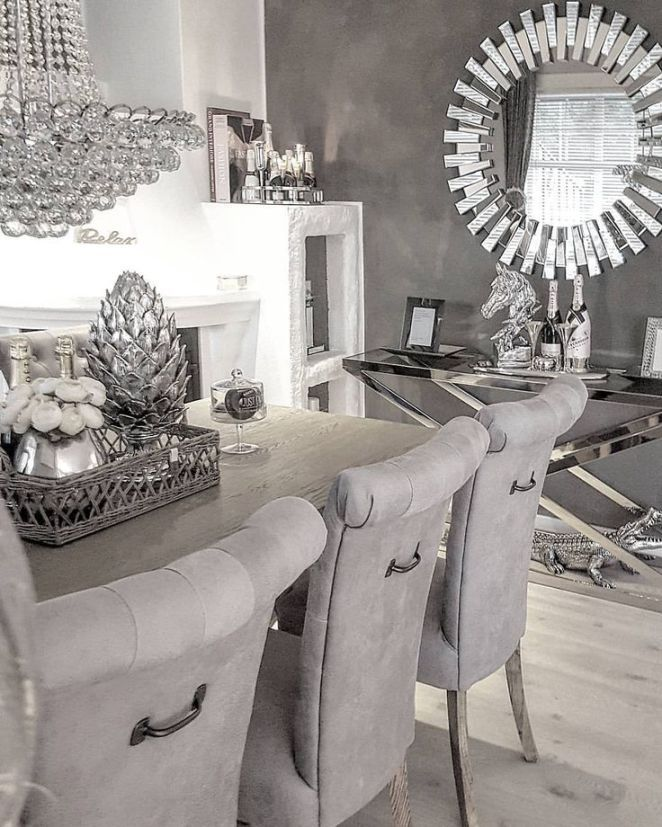 Stunning Breakfast Nook Ideas You Have To See