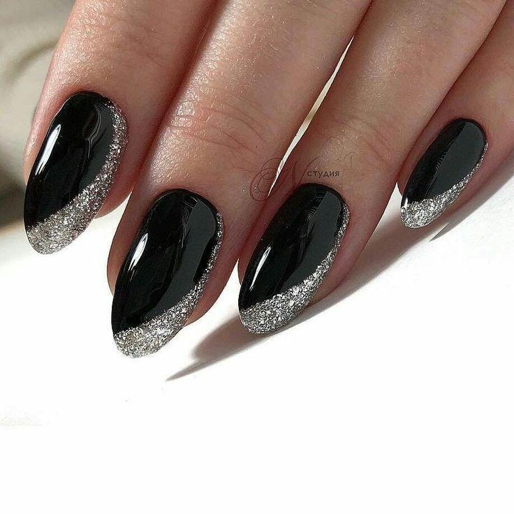 Amazon.com: Nails