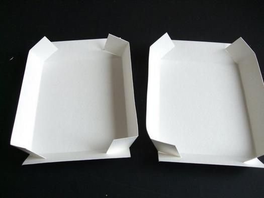 How to DIY Creative Luggage Style Gift Box | iCreativeIdeas.com Follow Us on Facebook --> https://www.facebook.com/icreativeideas