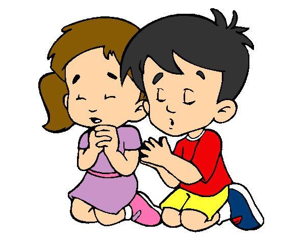 Biblia niños dibujos casas - Imagui   Niños   Pinterest   Biblia y ...