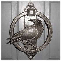 Pin On Door Handles Knobs Knockers