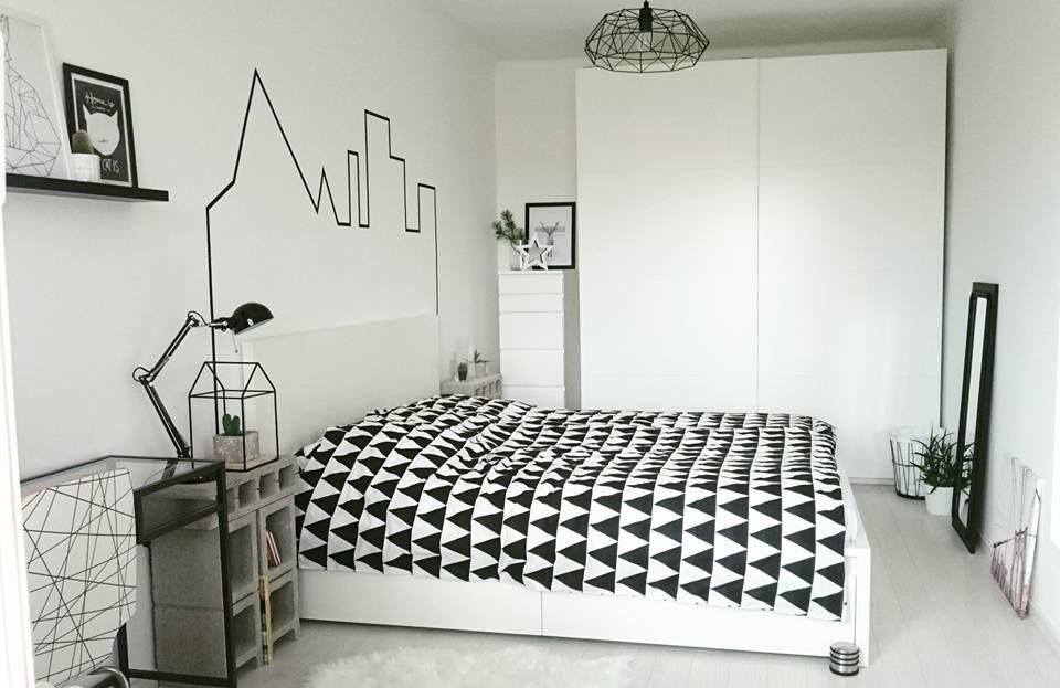Skandináv szoba részlet! Scandinavian room!