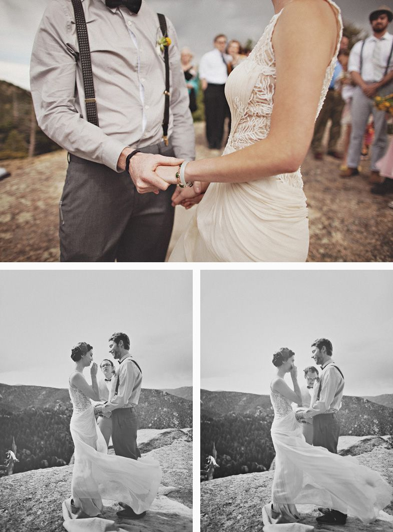Probably one of the most beautiful and different wedding blogs i probably one of the most beautiful and different wedding blogs i have ever looked junglespirit Image collections