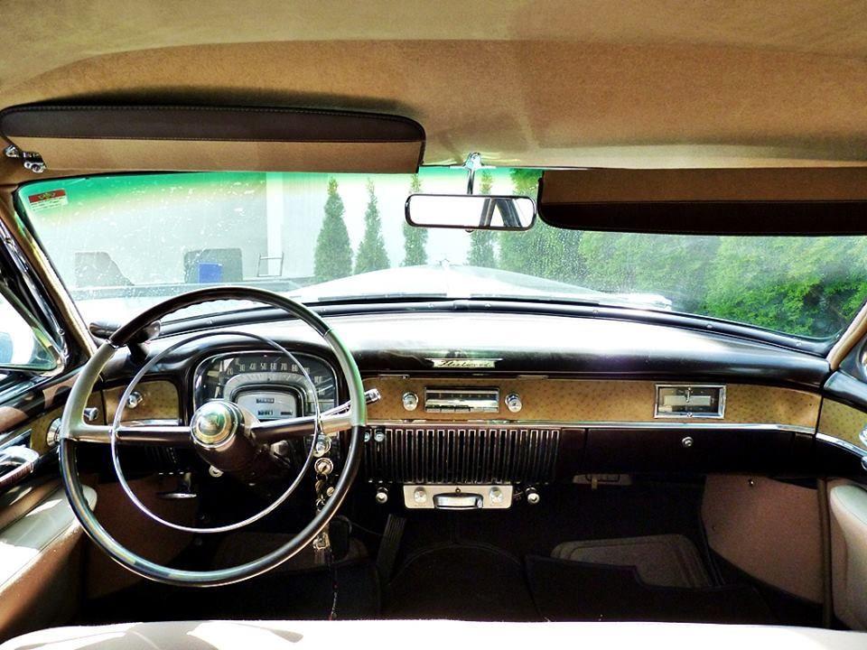 Pin on Cadillac 1948-53
