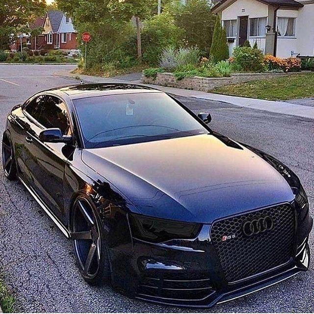 Tuned Audi Rs5: #Audi#rs5 #audiforlife#audirs#audiofamerica #Audi#Audirs5
