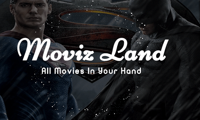 8cf4b6429 تحميل تطبيق Movizland موفيز لاند لمشاهدة أحدث الأفلام مترجمة للغة العربية
