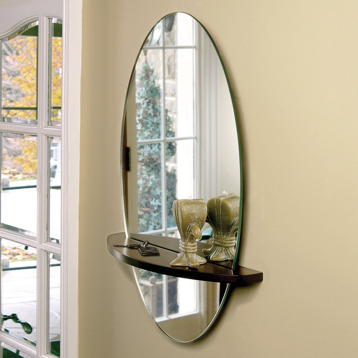 Best Mirror Design Ideas To Inspire Your Home S New Look Home