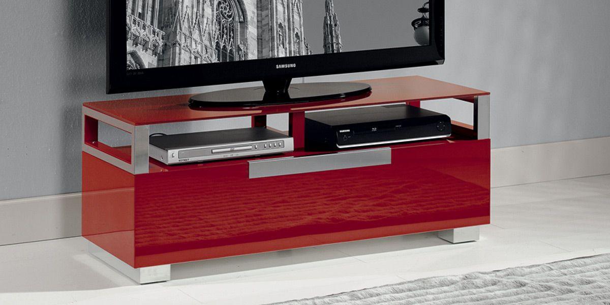 meuble tv munari milano mi314a une classe made in italy - Meuble Tv Made In Design