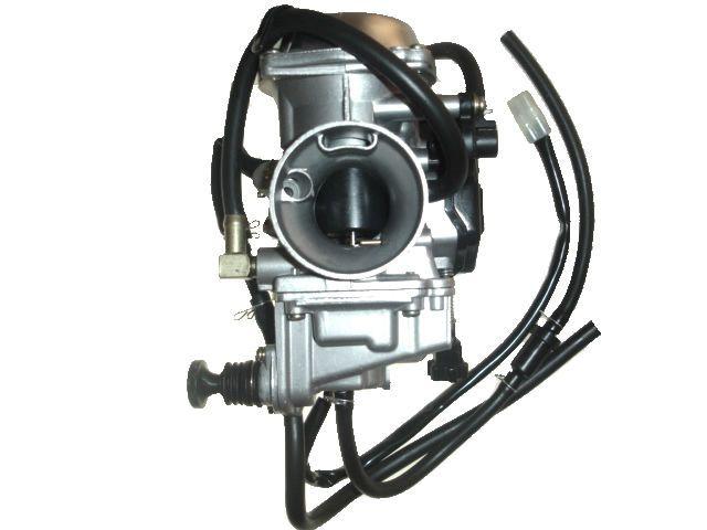 Honda TRX 350 Rancher Carb//Carburetor 2004 2005 2006 TE//TM//FE//FM 350ES