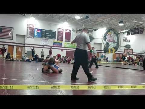 College Wrestling Recruiting College Wrestling Wrestling College