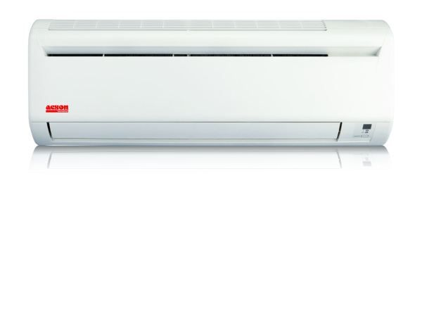 Pin By Al Fatah Electronics On Air Conditioner Air Conditioner Cool Technology Heating And Cooling