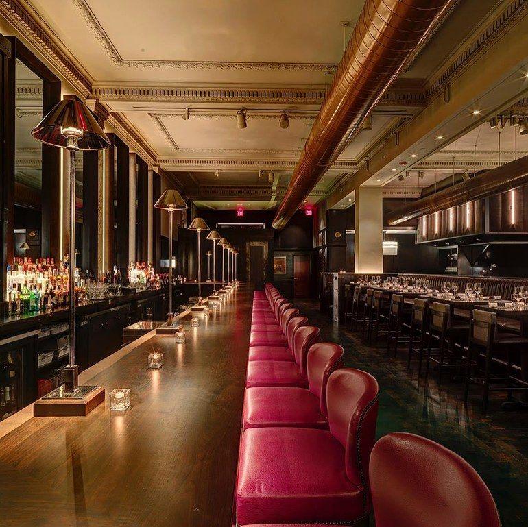 17 Best Restaurants In Boston Travel Downtown Boston