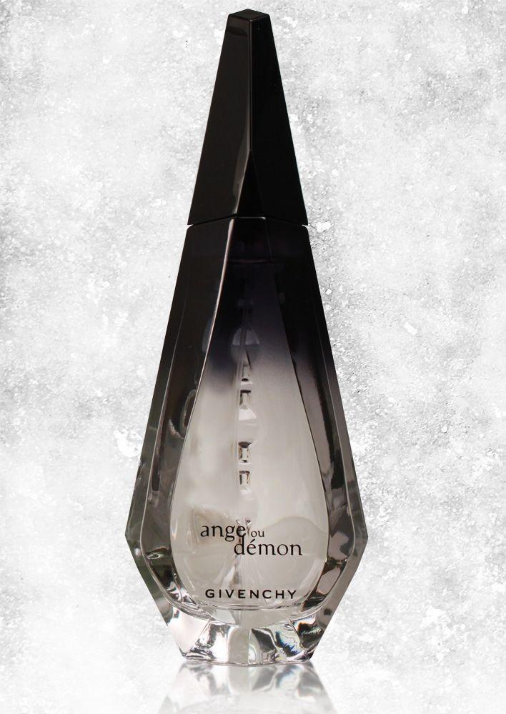 For the mischievous. | Women perfume, Eau de parfum, Ange