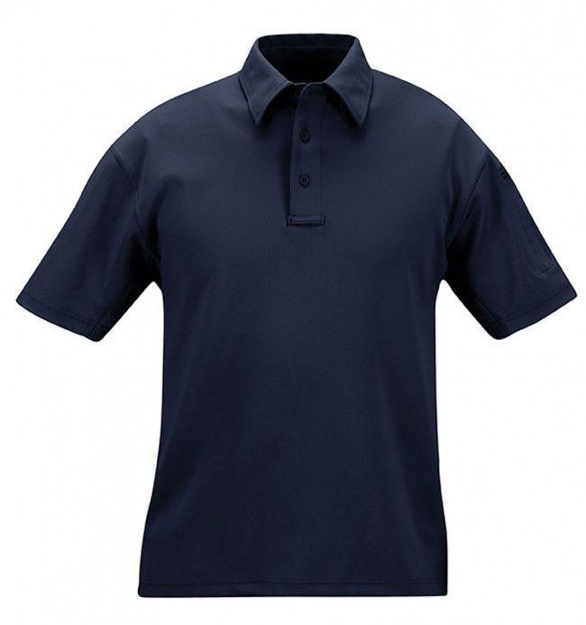 Propper I.C.E™ Men's Performance Polo – Short Sleeve