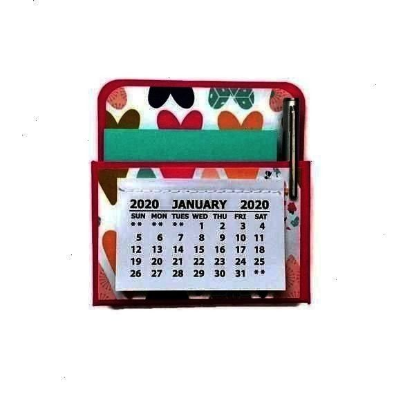 with notes Strategies This made to order photo calendars are made to allow your business ways to market your organization Great No Cost 2020 calendar with notes Strategie...