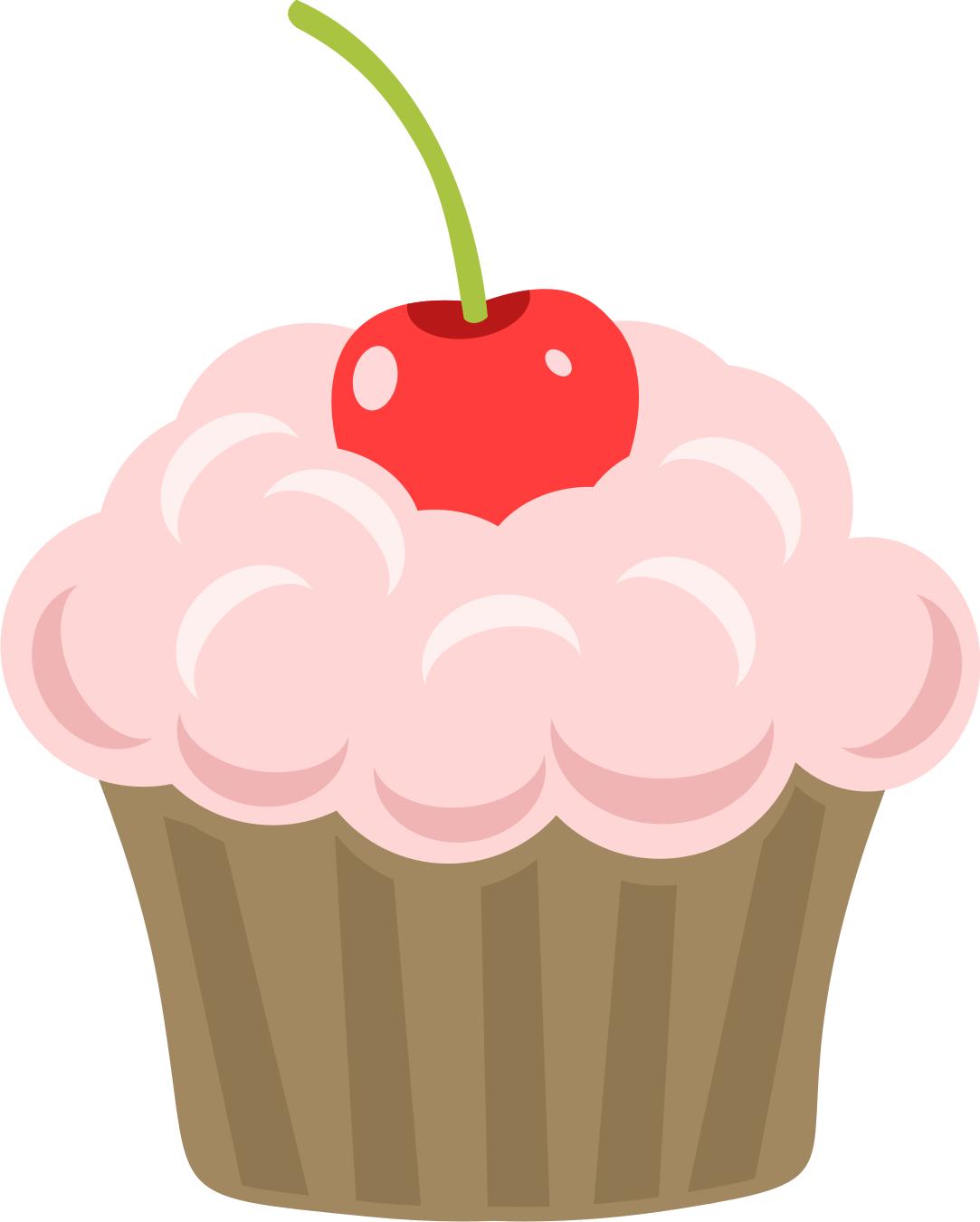 Cozinha Cupcake Png Minus Cupcake Desenho Ilustracao De Bolos Festa Confeitaria