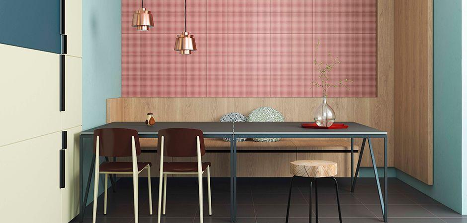 Carrelage Design Duplex Interior Design Design Carrelage
