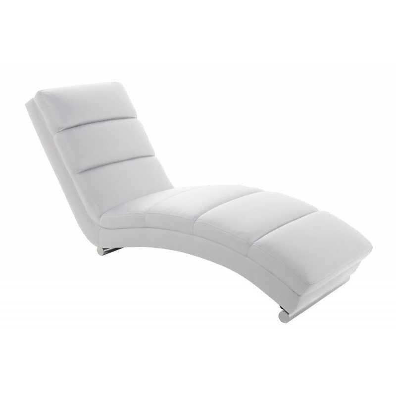 fly fauteuil enfant cheap fauteuil pilo concours design fly with fly fauteuil enfant fauteuil. Black Bedroom Furniture Sets. Home Design Ideas