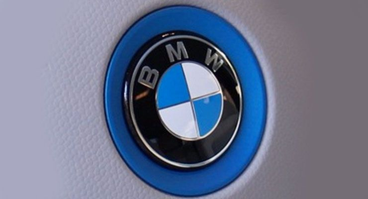 BMW i6 the Best Concept Electric Car - Helpful Mechanic ...
