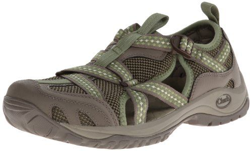 Women's Outcross Web-W Water Shoe