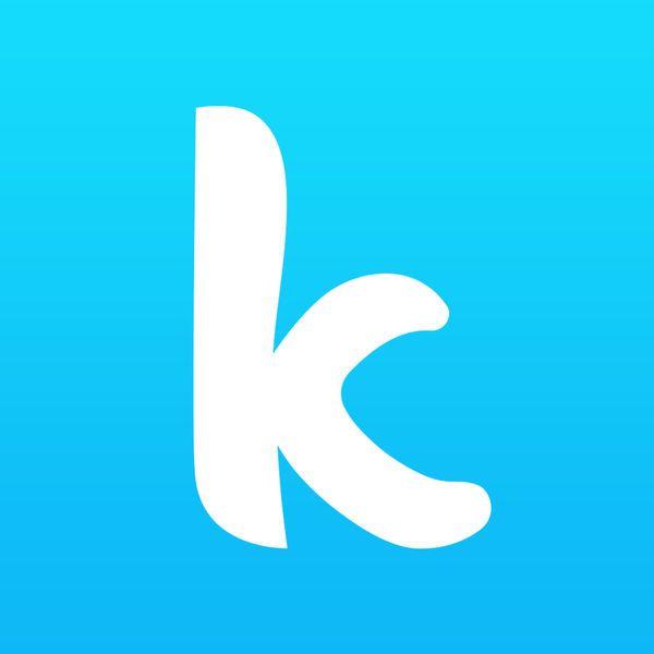 sociala nätverk hookup apps Studio c dating länder