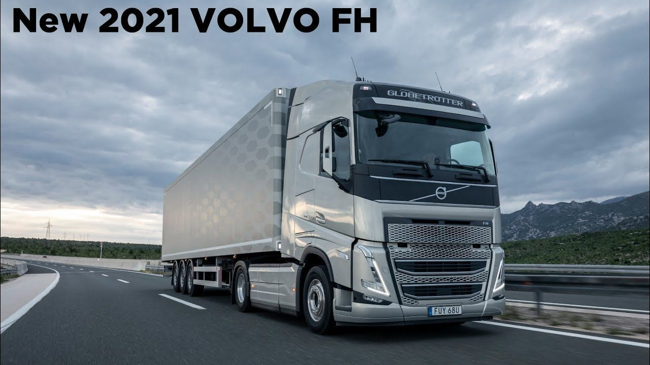 Volkswagen Models 2021 Price And in 2020 | Volvo trucks ...