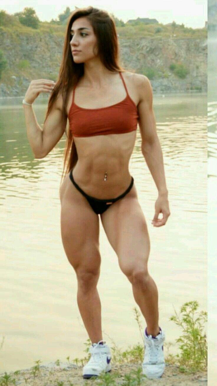Hacked Bakhar Nabieva naked (81 photo), Pussy, Hot, Boobs, butt 2020