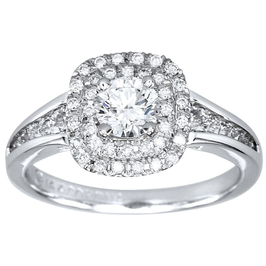 Engagement Rings Diamond Bridal Sets AnnLouise Jewellers