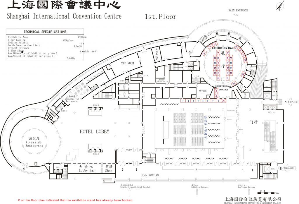 car dealer floor plan home images car dealership floor