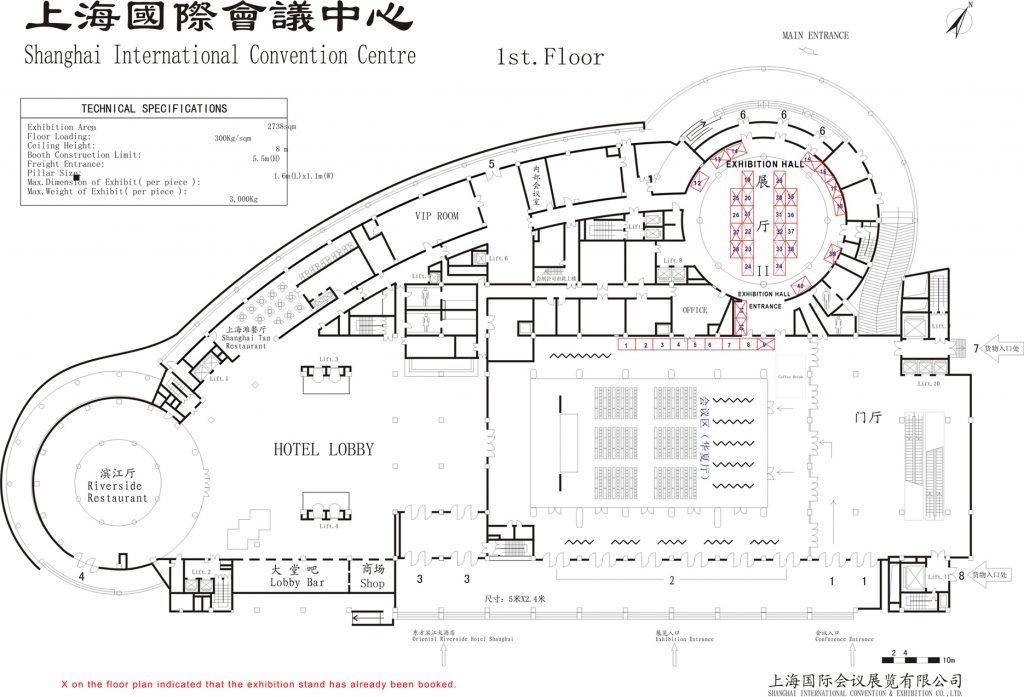 Car Dealer Floor Plan Home Images Car Dealership Floor