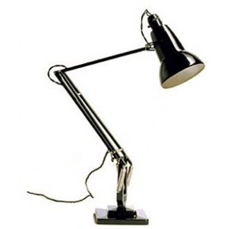 George Carwardine Typex1227 Lamp Lamp Anglepoise Lamp Anglepoise