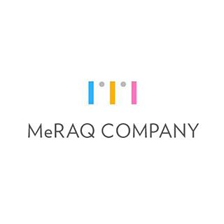 http://logostock.jp/meraq/