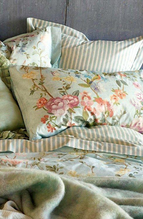 Cat logo de ofertas de zara home cojines pinterest bedrooms interiors and decoration - Cojines exterior zara home ...