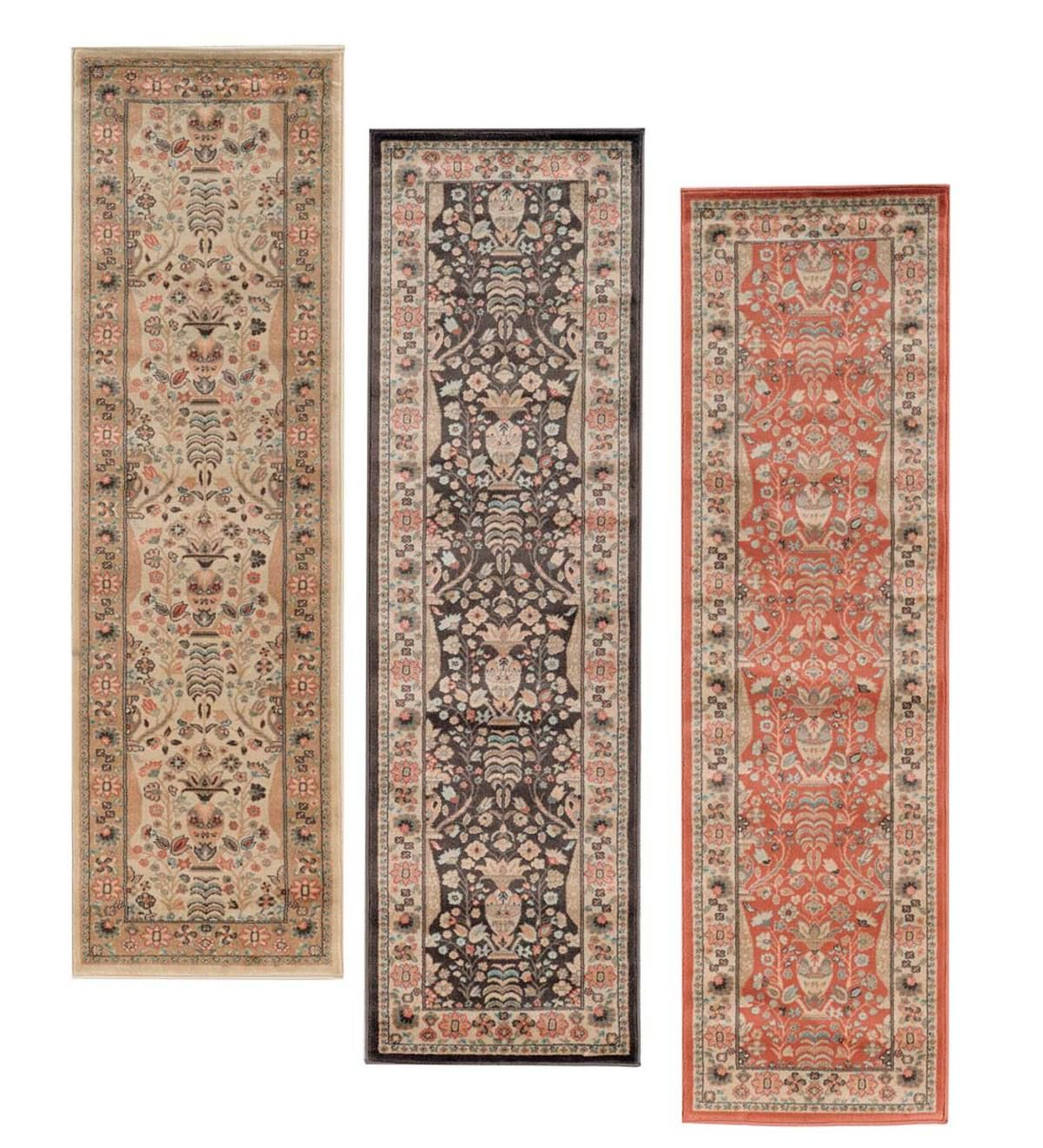 Our Beautiful Oak Lawn Rug Is Soft Like Wool With The Added Durability Of Polypropylene To Withstand Heavy Traffic Fibers Are Oak Lawn Polypropylene Rugs Rugs