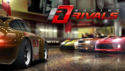 racing rivals hack iphone 6s