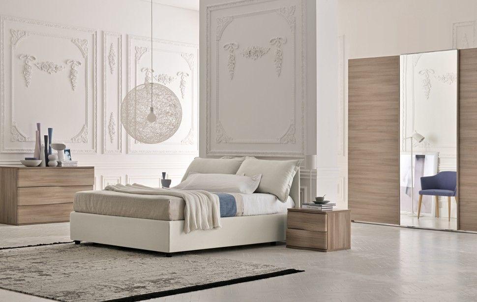 colombini | Furniture | Pinterest