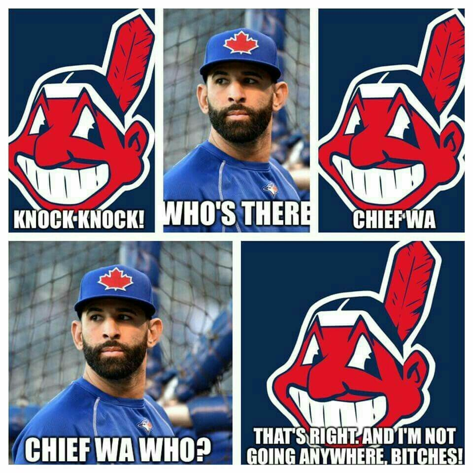 Pin by Cathy Jackson on Cleveland Indians Cleveland