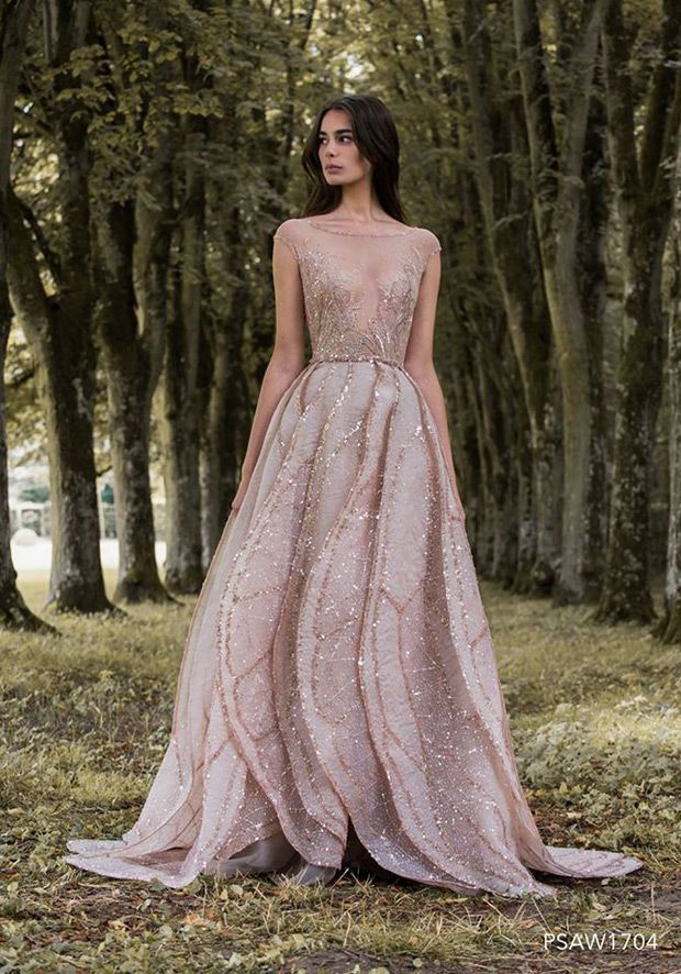 Photo of Simply Superb: Paolo Sebastian Autumn Winter Collection 2017 | OneFabDay.com